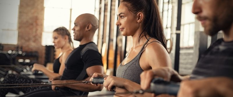 crossfit rrg_insurance for athletic trainers