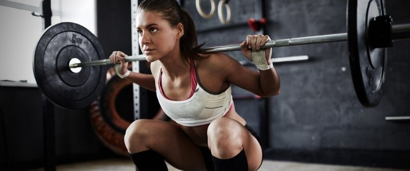 crossfit rrg_liability insurance for trainers