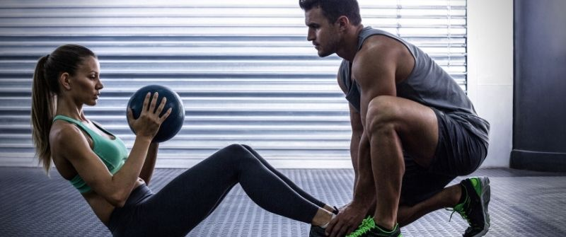 crossfit_insurance for personal trainers