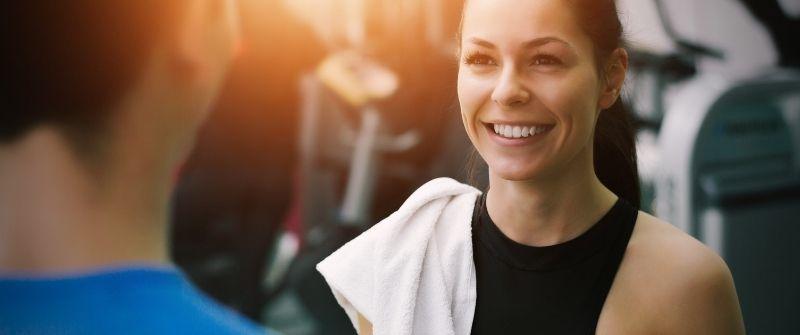 crossfit_fitness trainer