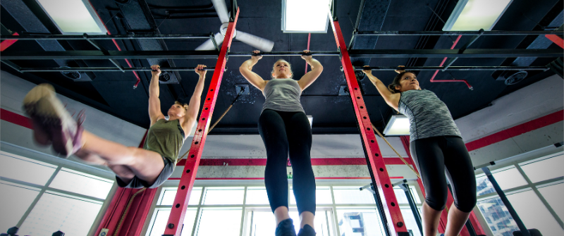 CrossFit Gym Insurance: How Much Do You Need, and What Does It Cost?