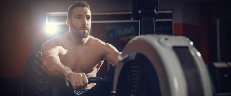 How CrossFit Gym Insurance Can Save Your Business
